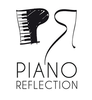 PIANO REFLECTION